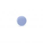 doopsuiker lentills blauw